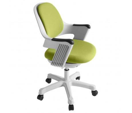 Кресло Falto Robo