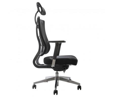Кресло Falto X Trans XTR 11 KAL-AL