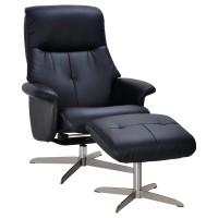 Кресло Relax Boss S14032