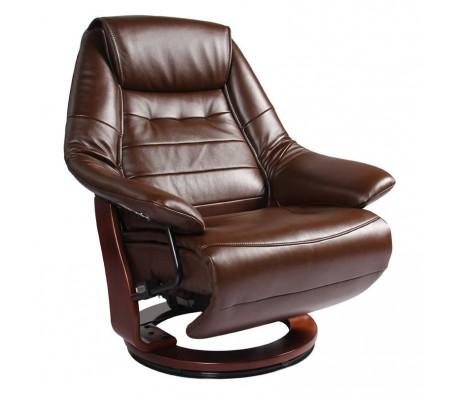 Кресло Relax Concord