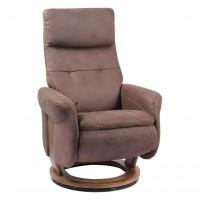 Кресло Relax Francesca