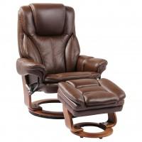 Кресло Relax Hana