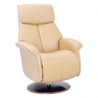 Кресло Relax Lotus 7703