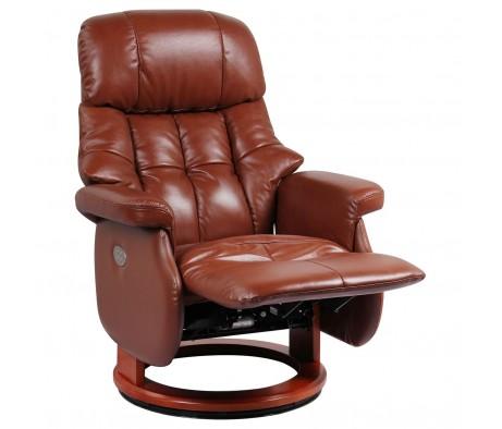 Кресло Relax Lux Electro