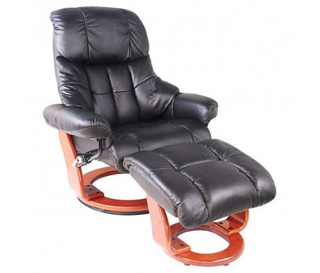 Кресло Relax Lux