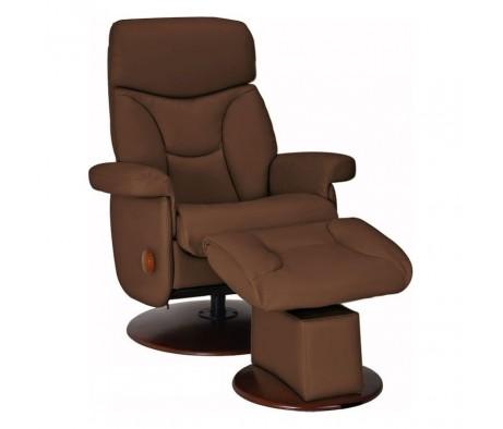 Кресло Relax Master