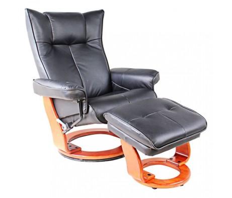 Кресло Relax Mauris 7604W