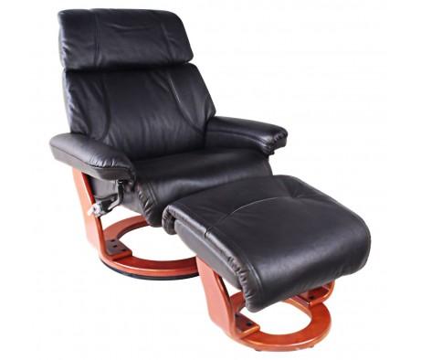 Кресло Relax Piabora