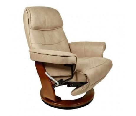 Кресло Relax Rio