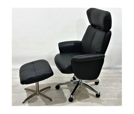 Кресло Relax Royal