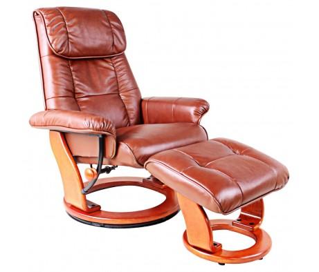 Кресло Relax Ularia 7112L