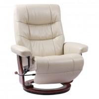 Кресло Relax Valencia