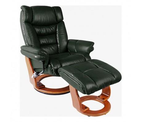 Кресло Relax Zuel