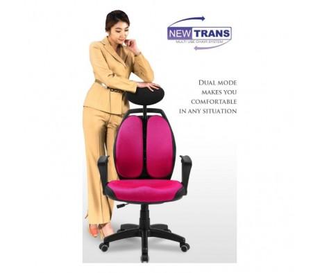 Кресло Synif New Trans