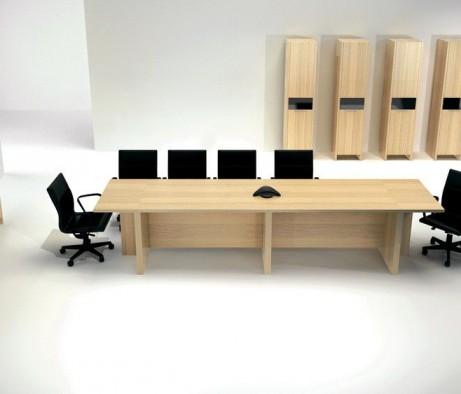 Мебель для переговорных Акцент