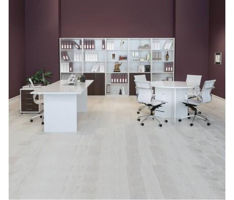 Мебель для переговорных Арго