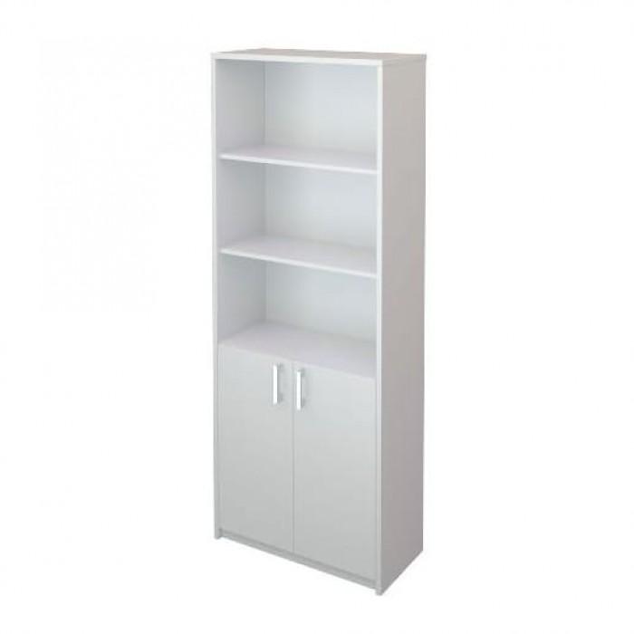 Шкаф А-310 Арго