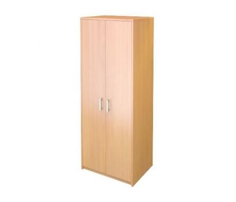 Шкаф для одежды А-307 Арго