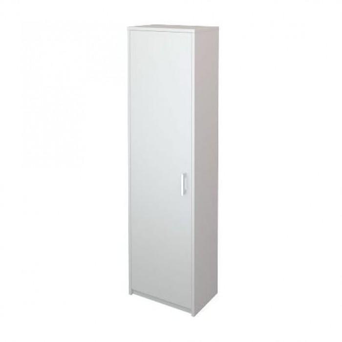 Шкаф для одежды А-308 Арго