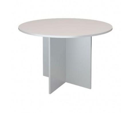 Стол для переговоров А-029 Арго