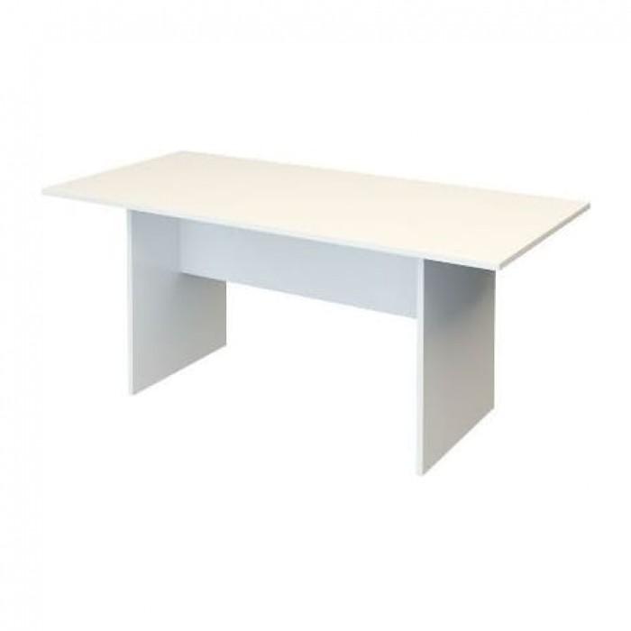 Стол для заседаний А-0058 Арго