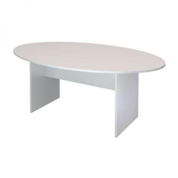 Стол для заседаний А-028 Арго