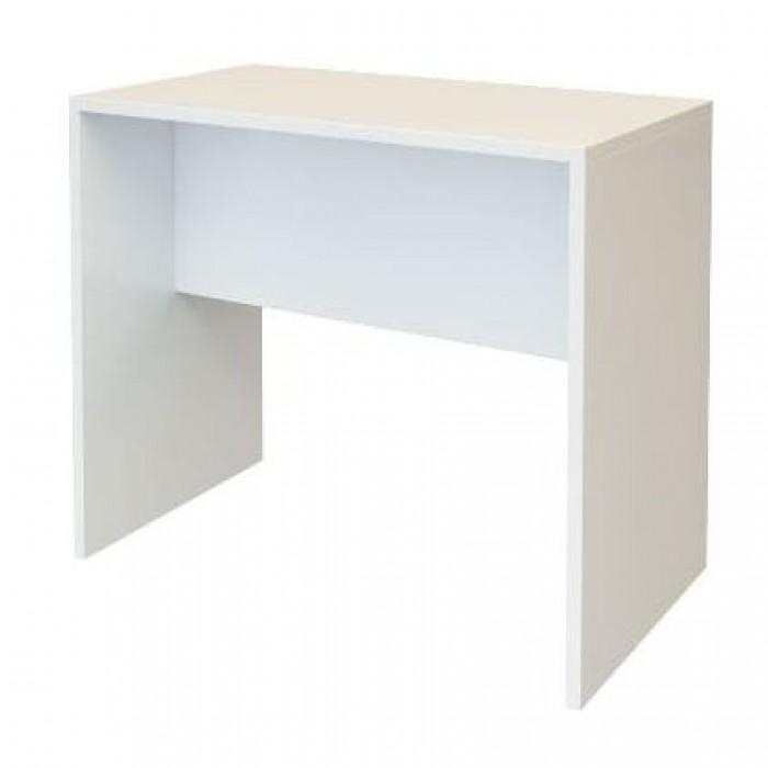 Стол приставной А-016 Арго
