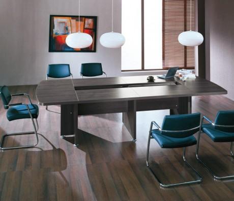 Мебель для переговорных Приоритет