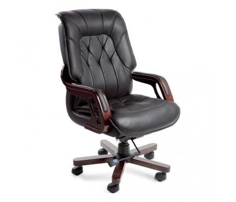 Кресло 007