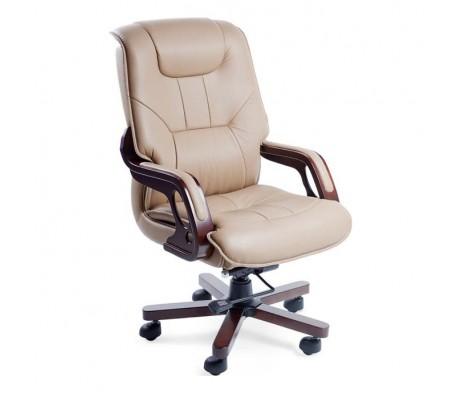 Кресло Aristocrat
