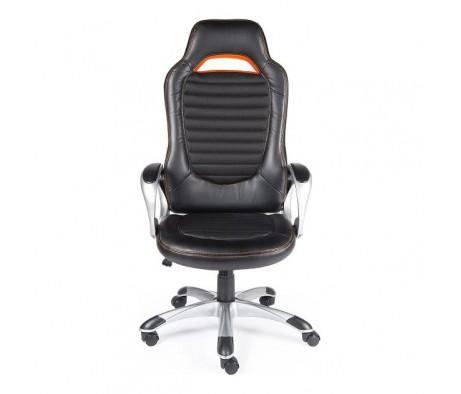 Кресло Alabama
