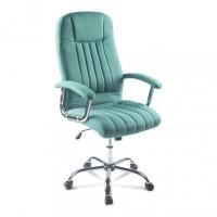 Кресло Alivar