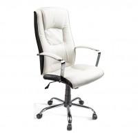 Кресло Cooper