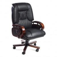 Кресло I Boss