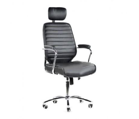 Кресло Orika