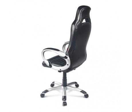 Кресло Shelby