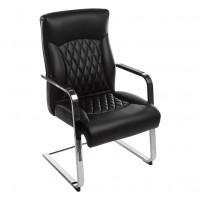 Кресло Bond CF