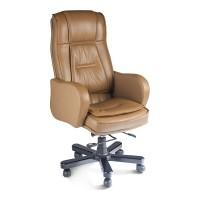 Кресло Dallas 2