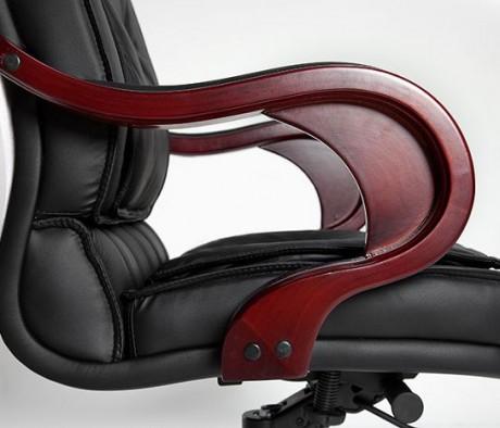 Кресло Dallas