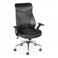 Кресло Direct Lux