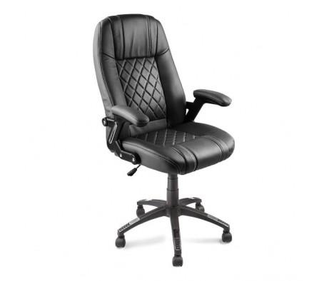 Кресло Dream