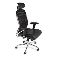 Кресло Ergo