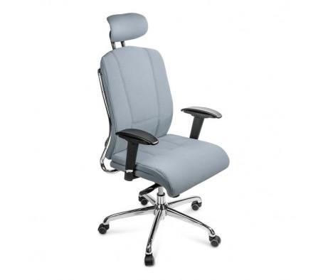 Кресло Ergo Plus