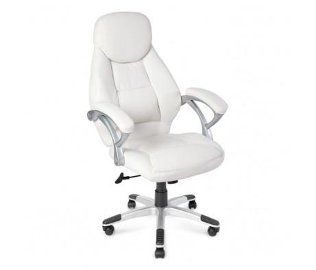 Кресло Frad