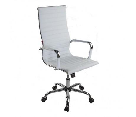 Кресло Harman