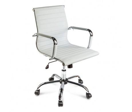 Кресло Harman M