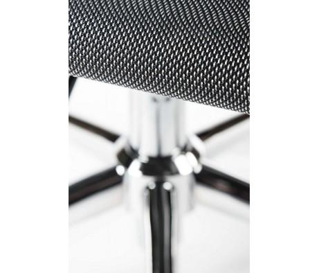 Кресло Helmut