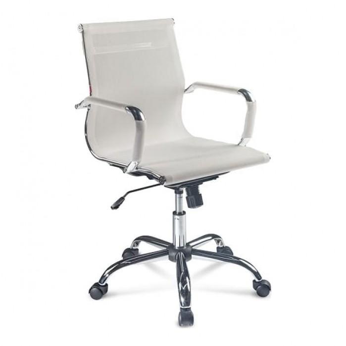 Кресло Helmut 2 LB
