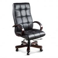 Кресло Merida