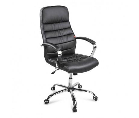 Кресло Rapid